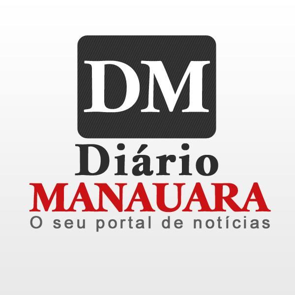 Diario Manauara
